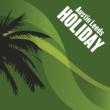 Austin Leeds Holiday (Radio Edit)