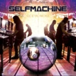 Selfmachine Against The Flow
