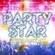 Tera Shine So Bright (feat. Flo Rida) [BigBeat EDM-Mix]