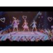 miracle2(ミラクルミラクル) from ミラクルちゅーんず! 「Catch Me!」ミュージックビデオ