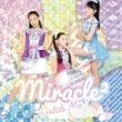 miracle2(ミラクルミラクル) from ミラクルちゅーんず! ハートのジュエル
