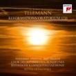 Bayerische Kammerphilharmonie 第11曲 合唱「エルサレムとともに喜び」