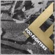 Foo Fighters ラン