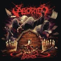 Aborted Bathos