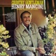Henry Mancini & His Orchestra and Chorus Country Gentleman