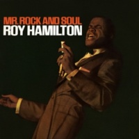Roy Hamilton That's All Right