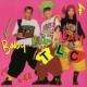 TLC Baby-Baby-Baby - EP (Remixes)
