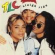 TLC Sleigh Ride - EP