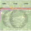 PINK CLOUD INDEX -revisited-