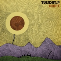 Tuesday The Sky Westerlies