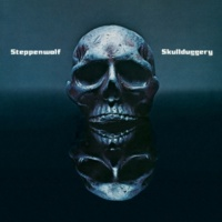 Steppenwolf Rock 'N' Roll Song