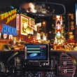 Trick Daddy Traffic Jams 2000