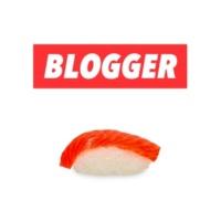 Tito Blogger