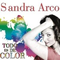 Sandra Arco Todo Es de Color
