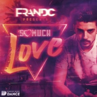Fran DC So Much Love (Extended)