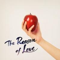 Taru The Reason of Love