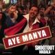 Meet Bros Anjjan/Adnan Sami/Shaan Aye Manya (Remix by Mayur Sahani)
