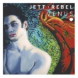 Jett Rebel