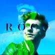 Roco Rock You