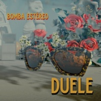Bomba Estéreo Duele