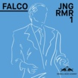 Falco JNG RMR 1 (Remixes)