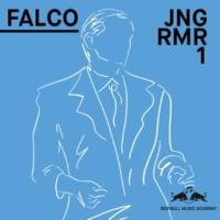 Falco Jeanny (Plastician & Klasey Jones Remix)