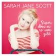 Sarah Jane Scott Super dass es so was gibt