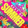 Nicki Minaj What's Up? -Best Of Summer Max-