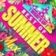 ヴァリアス・アーティスト What's Up? -Best Of Summer Max-