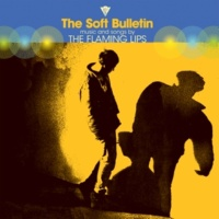 The Flaming Lips The Spark That Bled