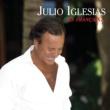 Julio Iglesias En français