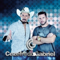 Cezefredo & Gabriel Cabeça de Guidão