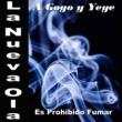 Serge Gainsbourg La Nueva Ola A Gogo y Yeye - Es Prohibido Fumar