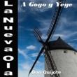 Hervé Vilard Ne Te Maries Pas Sophie