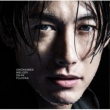 DEAN FUJIOKA Permanent Vacation/Unchained Melody