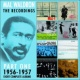Mal Waldron The Recordings: 1956-1957