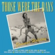 Various Artists Those Were the Days: Summer Holiday