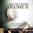 The Dubliners The Black Velvet Band