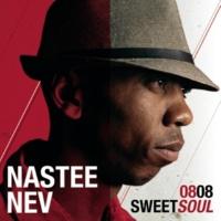 Nastee Nev/Donald Sheffey Let Go (0808 Sweetsoul Mix) (feat.Donald Sheffey)