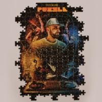 Toteking Puzzle