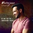 Metejoor/Daniel Lopez Ik hou van jou (live@Popvilla) (feat.Daniel Lopez)