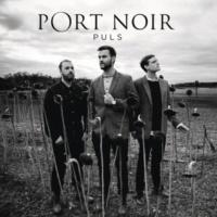 Port Noir Puls
