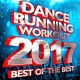 Workout Remix Factory Best of the Best ‐ Dance Running Workout 2017