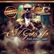 Rich Homie Quan Still Goin In - Reloaded