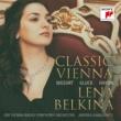 Lena Belkina Classic Vienna: Mozart - Gluck - Haydn