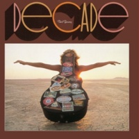 Neil Young The Needle and the Damage Done