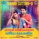 "D. Imman/Anthony Daasan/Vijay Yesudas Thambi Cuttingu (From ""Gemini Ganeshanum Suruli Raajanum"")"