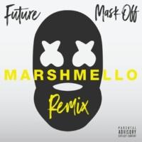 Future Mask Off (Marshmello Remix)