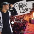 Joel Sound Una Noche Loca (Reggaetón) (SALSA FUSIÓN)
