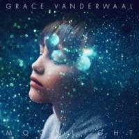 Grace VanderWaal Moonlight